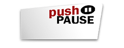 Press Pause Belin Sport & Fitness logo